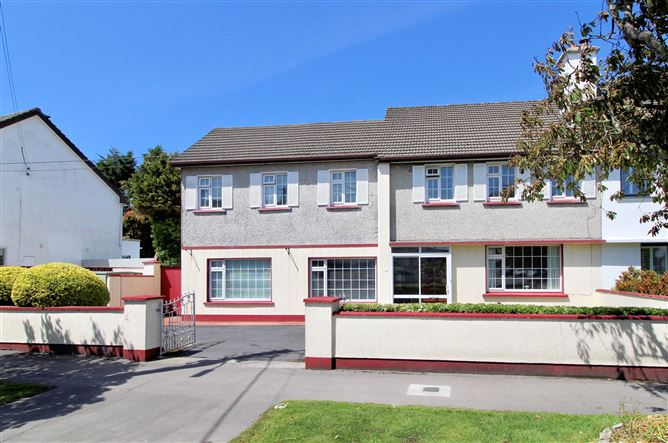 44 Oaklands, Salthill, Galway City