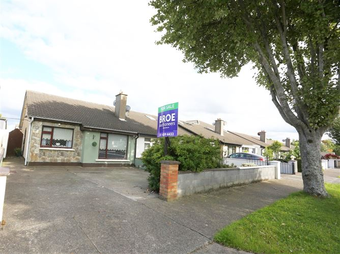 Main image for 75 Cherrywood Grove , Clondalkin,   Dublin 22