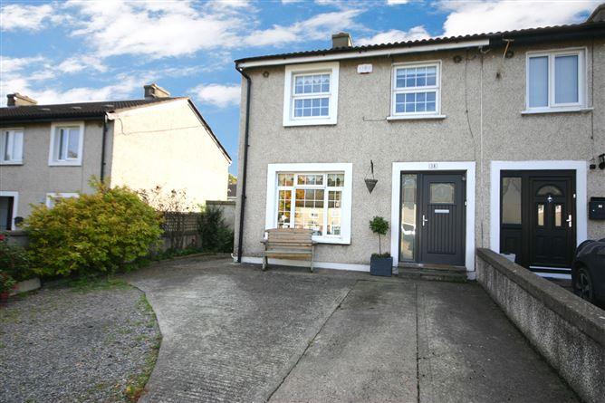 Main image for 15 Achill Road, Ballybrack, County Dublin