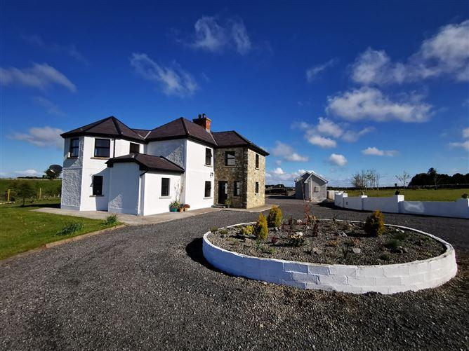 Main image for Derrynacong,Ballyhaunis,Co. Mayo,F35VP04