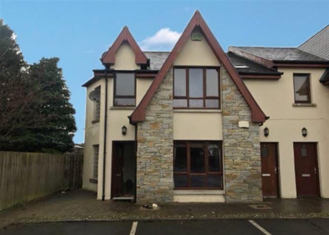 Image for 3 Ard Bre, Glebe Upper, Ballybofey, Stranorlar, Co. Donegal