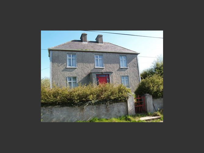 Main image for Caggle, Strokestown, Roscommon
