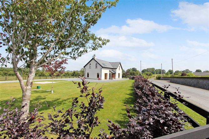 Main image for Ballinenagh, Ballinaclough, Nenagh, Co. Tipperary