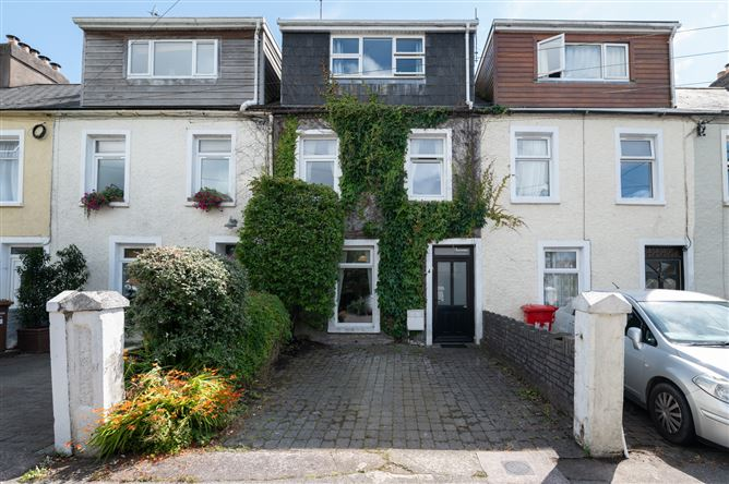 Main image for 4 Sunview Terrace, College Road, Cork City, Cork