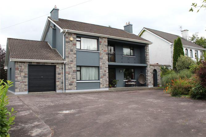 Main image for Gurteenroe,Macroom,Co. Cork,P12NP51