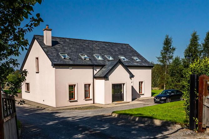 Main image for Russellstown New, Clonmel, Kilmanahan, Co. Waterford