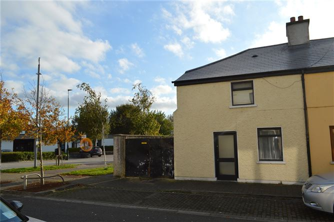 Main image for 31 Dean's Lane,Tralee,Co. Kerry,V92 D6DP