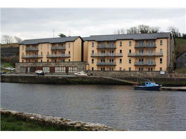 Main image of 3 Harbourside, Newport, Mayo