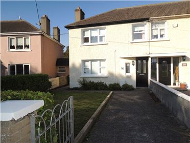 Main image of 16, Stanford Green, Walkinstown, Dublin 12