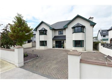 Photo of 9 Wheatfields, Kilmoney Road, Carrigaline, Cork