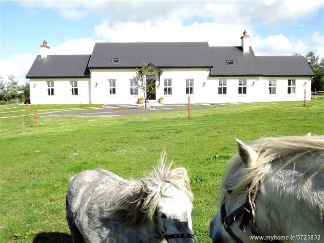 Glentane, Midleton, Cork