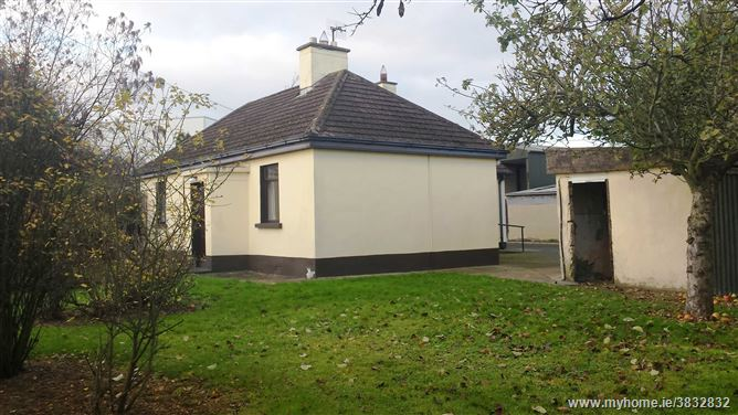 Legavoureen, Platin Road, Drogheda, Louth