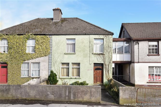 Photo of 60 Newcastle Road, Newcastle, Galway