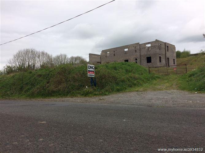 Photo of Monaltyduff, Carrickmacross, Monaghan