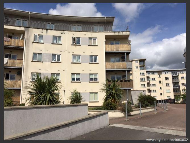 Photo of 40A ARAS NA CLUAINE, Clondalkin,   Dublin 22