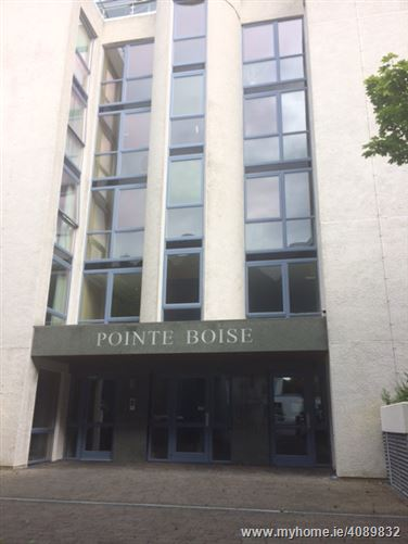 Photo of 28 Pointe Boise, Upper Salthill, Salthill, Galway City