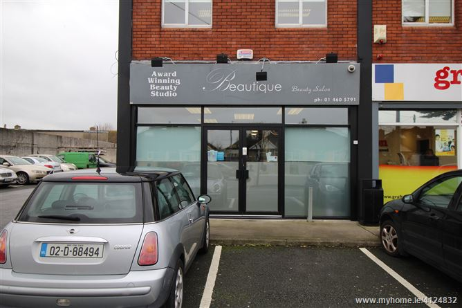 Unit 1 Walkinstown Mall, Walkinstown, Dublin 12