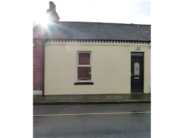 Photo of 3 Myrtle Street, Phibsboro, Dublin 7