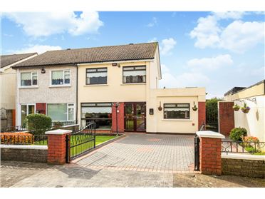 Photo of 23 Invermore Grove, The Donahies, Donaghmede, Dublin 13