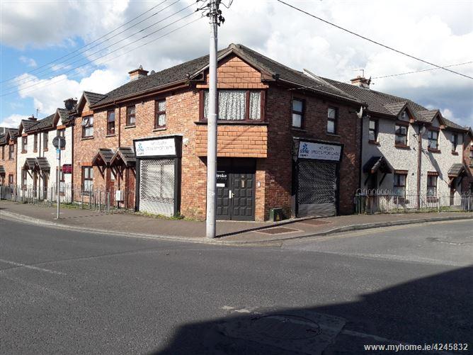 1 Grattan Street, City Centre (Limerick), Limerick City