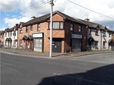 Photo of 1 Grattan Street, City Centre (Limerick), Limerick City