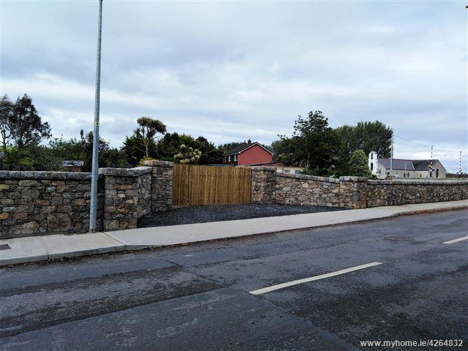Main image for Ballinroad, Dungarvan, Waterford