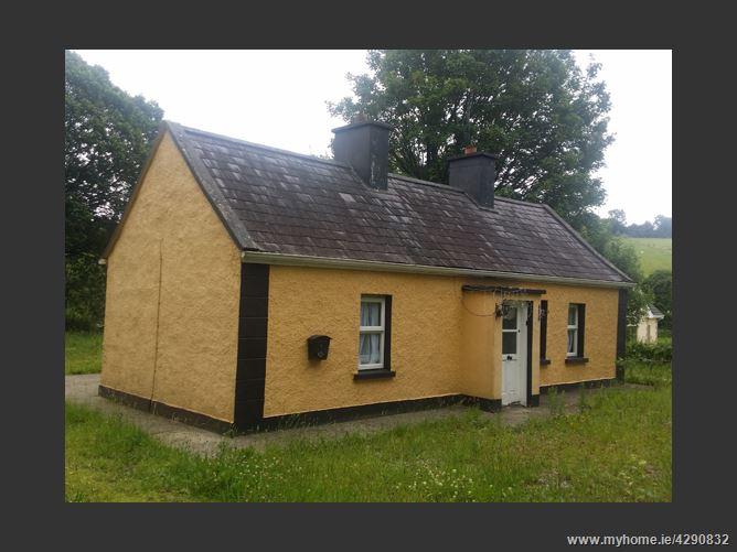 Ballyhugh, Ballyconnell, Cavan