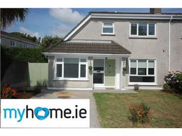 Photo of 4 Lisadell Avenue, Powerscourt, Dunmore Road, Waterford City, Co. Waterford