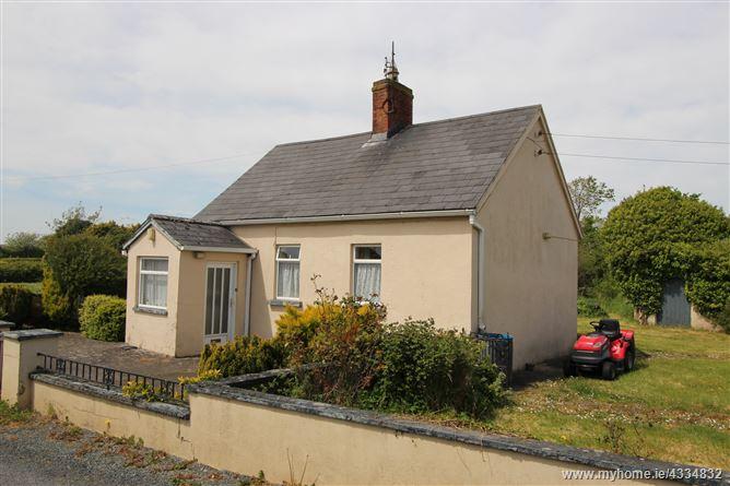 Main image for Kilmore, Granagh, Limerick