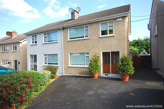 Main image for 16 Floraville Lawn, Clondalkin, Dublin 22