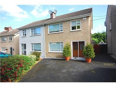Main image of 16 Floraville Lawn, Clondalkin, Dublin 22