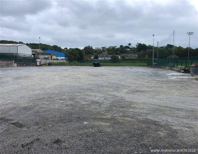 Main image for Gortakeegan, Clones Road, Monaghan Town, Monaghan