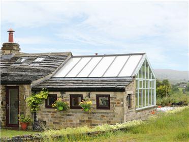 Main image of Haworth Farmhouse,Haworth, West Yorkshire, United Kingdom