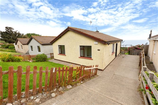 Main image for 9 Dunbur Glen, Wicklow Town, Co Wicklow, A67 NW14