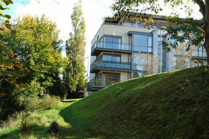 Main image for 3 Castlehill House, Castlehill, Bennettsbridge Road, Kilkenny