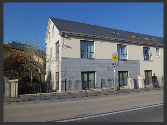 Main image for Apt. 1, Crandara House, Dublin Road, Longford, Longford