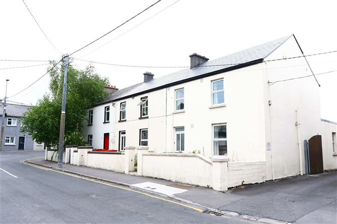 Main image for 19 Presentation Road, Galway City, Galway