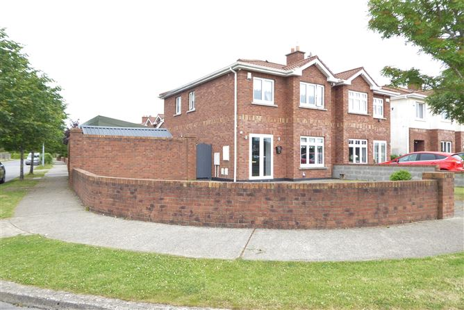 Main image for 17 Carrigmore Green, Saggart, Citywest, Dublin 24