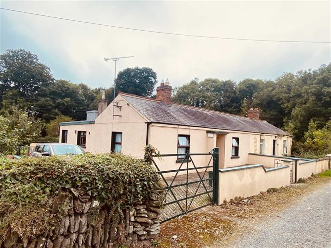 Main image for Killincoole, Readypenny, Co. Louth