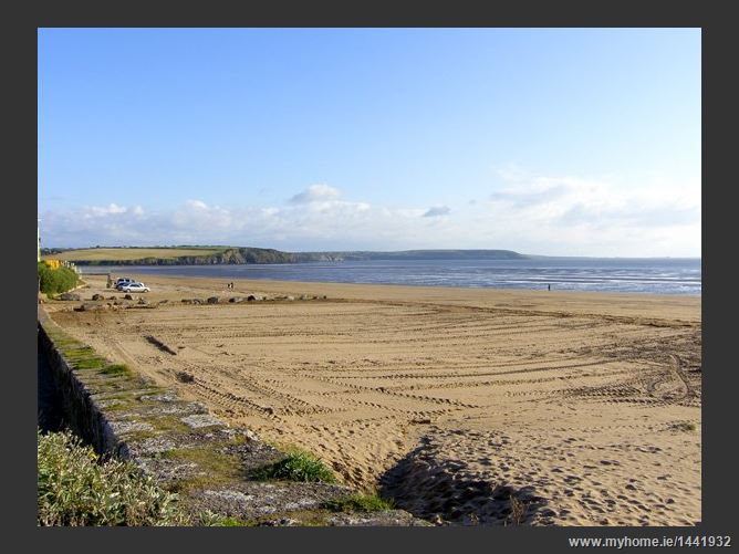 Sea View Cottage Pet,Sea View Cottage, Duncannon, County Wexford, Ireland