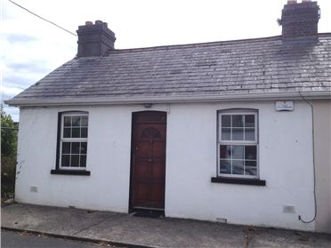 Photo of 10 James Street, Clonmel, Tipperary