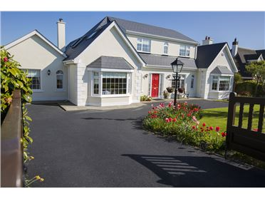 Glenorney, Newtown Hill, Tramore, Waterford