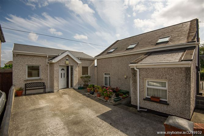 3 Limekiln Lane, Walkinstown,   Dublin 12