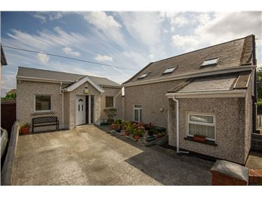 Photo of 3 Limekiln Lane, Walkinstown,   Dublin 12