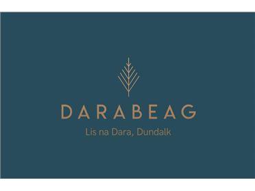 Main image of Darabeag, Lis Na Dara, Carrick Road, Dundalk, Louth