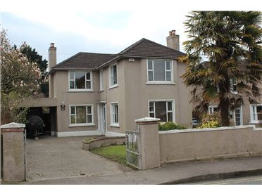 Westbury, 29 Beaumount Drive, Ballintemple, Cork