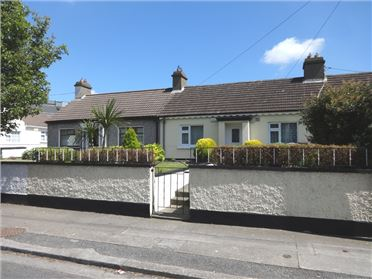 Photo of 23 McKee Ave, Finglas,   Dublin 11