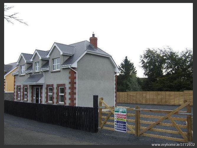 The Avenue, Tierney St, Ardee, Louth