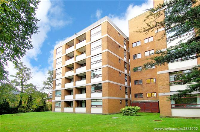 Photo of 33 Cedar Hall, Millbrook Court, Milltown, Dublin 6