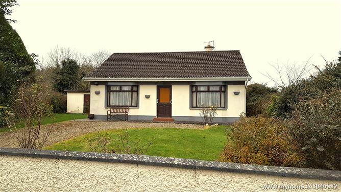 Photo of Whitegate, Whitegate, Clare